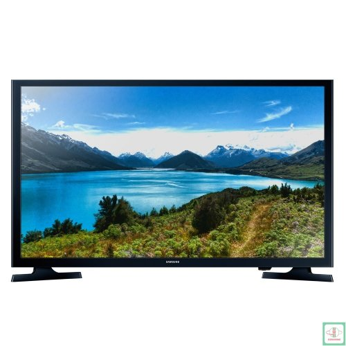 Samsung LED 32'' Series 4 LED TV SAM-UA32J4005