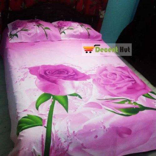 Exclusive China Bed Sheets BCB:1006