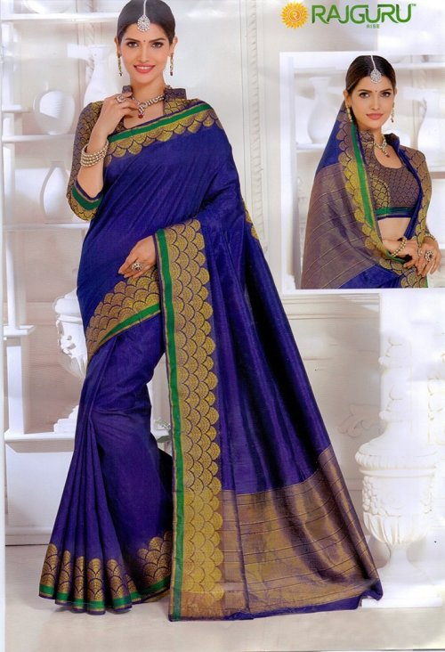 rajguru saree one brs 2002