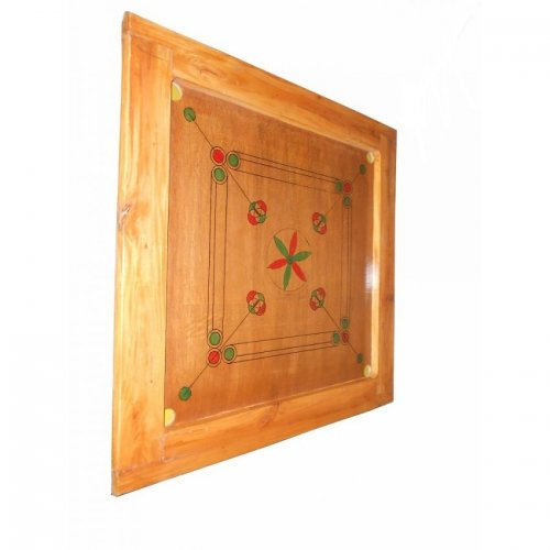 Carrom Board 50 Inch