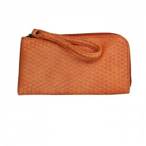 ladies hand bag purse for woman