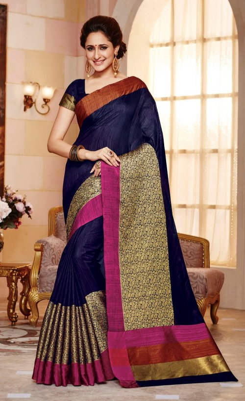 rajguru saree one brs 796