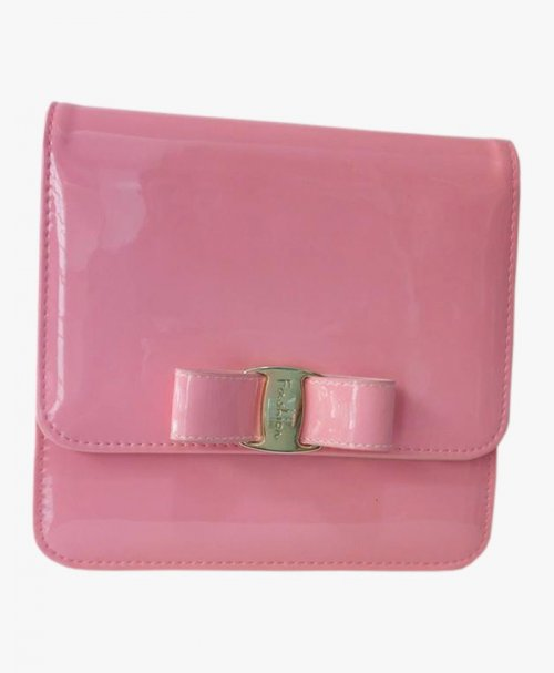CUTE PURSE-MBC-045