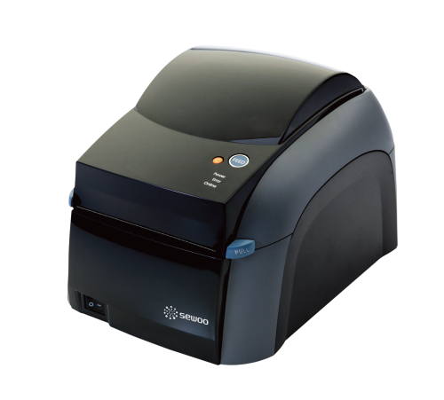 Sewoo LK-B30 Label Printer