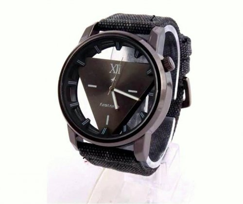 Men fastrack watch FRW 32