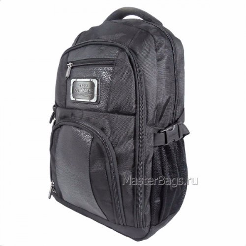 YESO 12065-1 Backpack