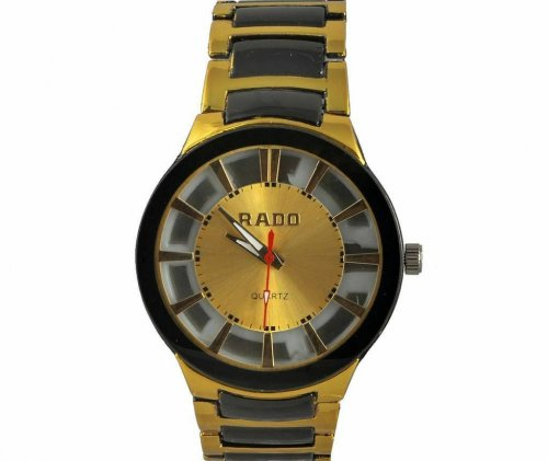 RADO menz wrist watch 1 copy