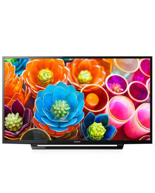 "Sony Bravia R350C 40"" Full HD 1080p LED Television"