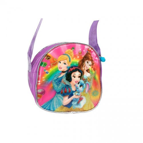 Mengniya Cindrella kids Cross bag