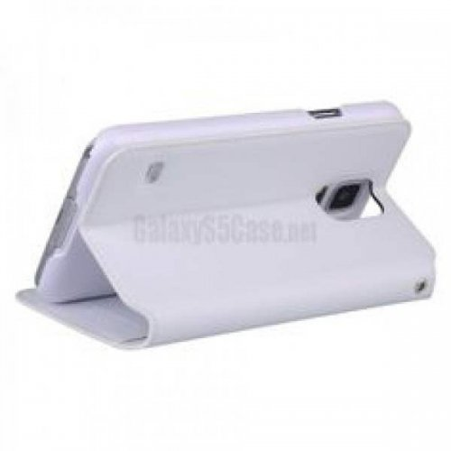 Remax Leather Stand Case Galaxy Note 2