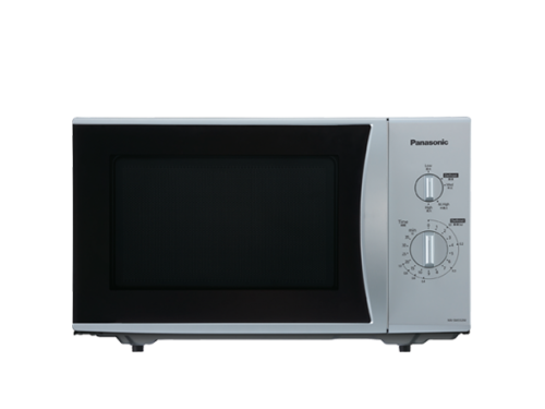 Panasonic Straight Grill Microwave Oven NN-SM332M 25 Liter