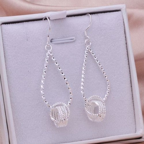crystal ear ring 1