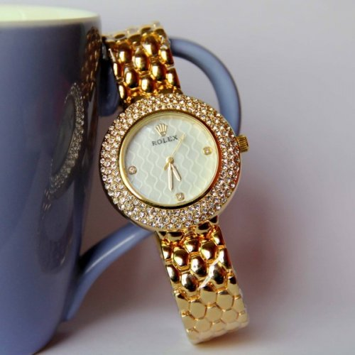 ROLEX Ladies Watch(RL2)