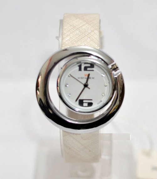 xenlex ladies watch 6