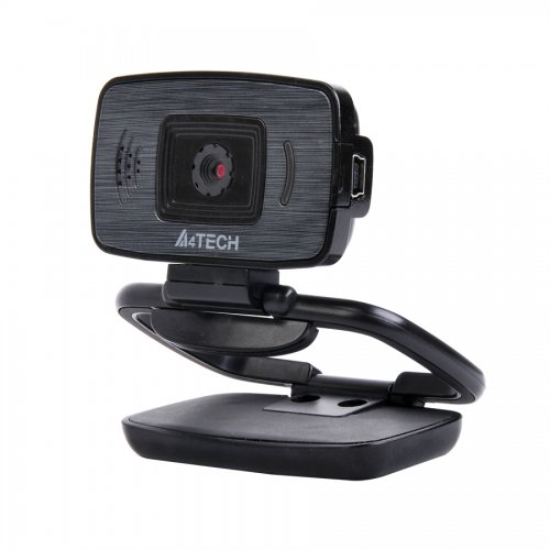 A4TECH PK-900H FULLHD 1080P WEBCAMREA