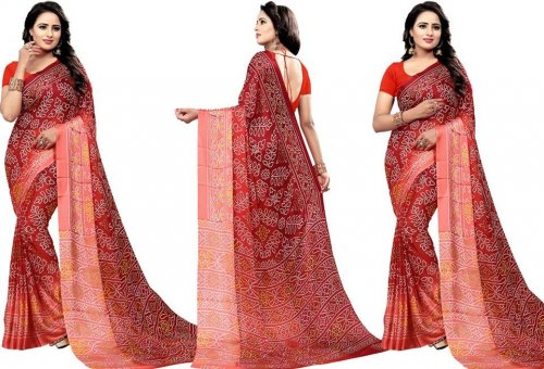 chundi silk saree n-031
