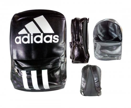Adidas racsin BackPack