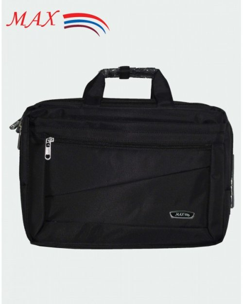 office bag Back Pack M-1013