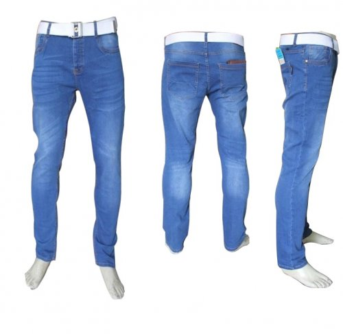 celio tissue stretch tissue jeans