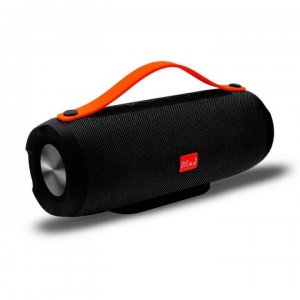 E13 Wireless Portable Bluetooth speaker Audio AUX With MIC For Android iphone