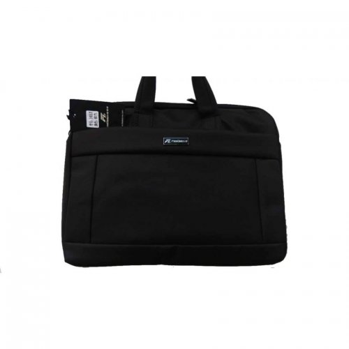 Laptop Bag-dg01