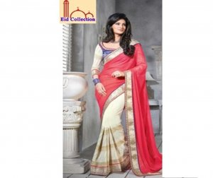 Exclusive Indian Designer Sarees