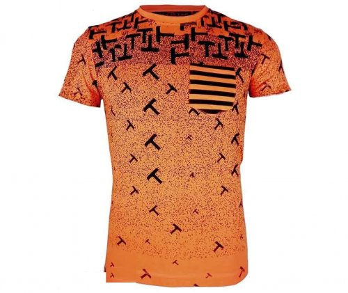 mens printed tshirt 3