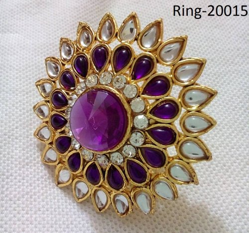 jewelry ornaments Finger Ring Ring-20015