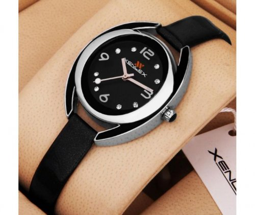 Xenlex Ladies Watch