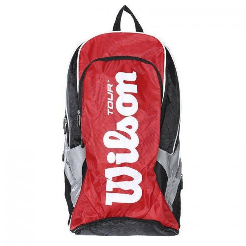 Men's Wilson Tour Bag