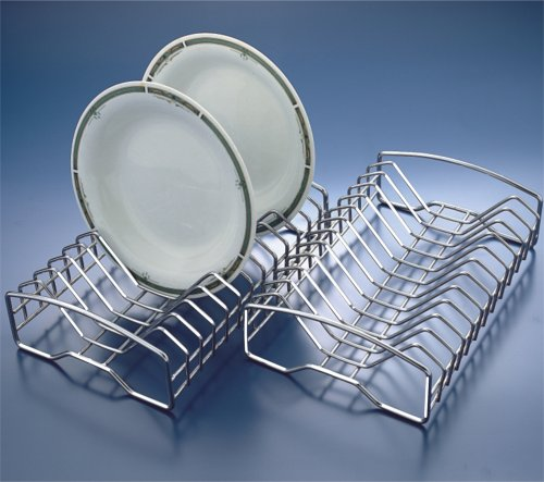 WellMax Plate/Dish Holder