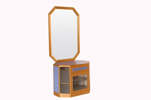 Dressing Table-6