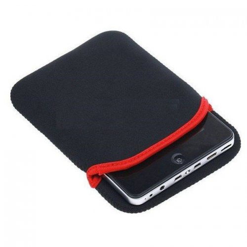 Laptop Cover Pouch, 16-20 inch