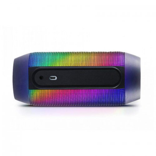 Pulse Portable Bluetooth Speaker