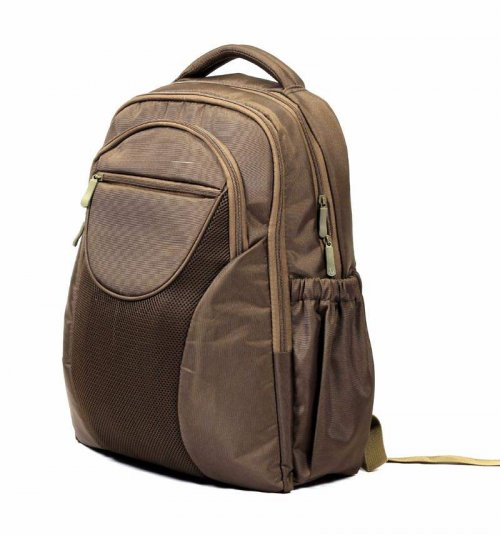 LAPTOP BACKPACK LOGIC 882