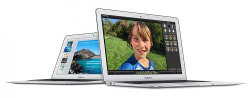 Apple New Macbook Pro 13 inch retina display (MF839ZA/A)