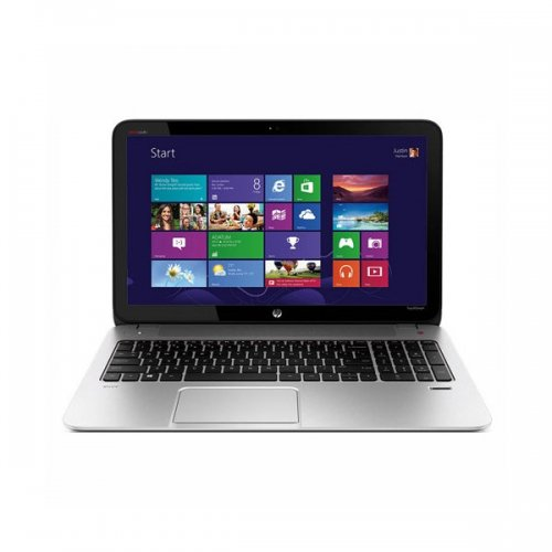 ENVY 15-Q006TX 4th Generation Intel Core i7-4712HQ