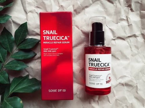 Truecica Miracle Repair Serum 50ml