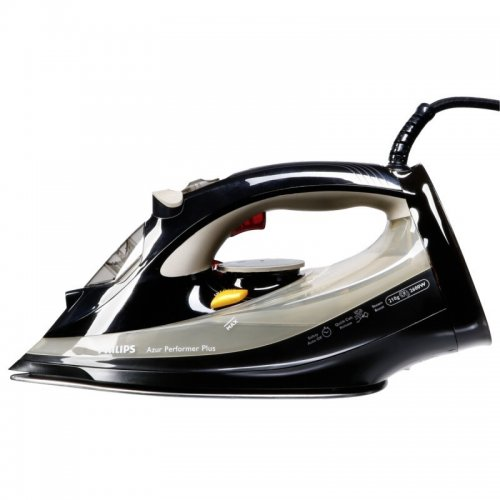 Philips GC4522/00 Performer Steam Iron