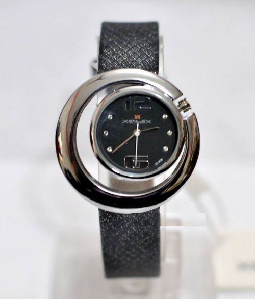 xenlex ladies watch 7