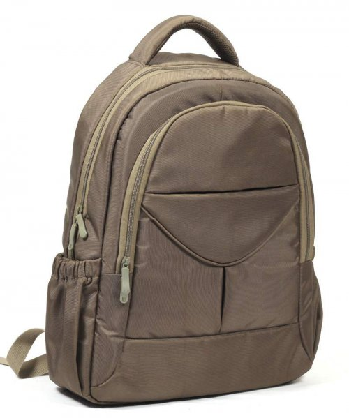 LAPTOP BACKPACK LOGIC 881