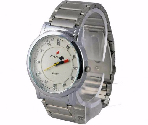 FASTRACK menz wrist watch 5 copy