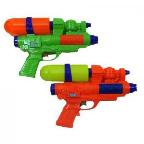 Water Gun For Kids
