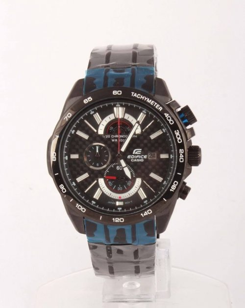 casio edifice -1