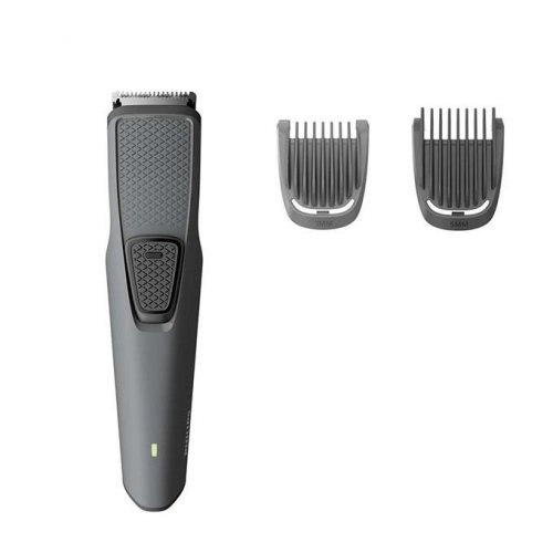 Philips BT-1210 Trimmer