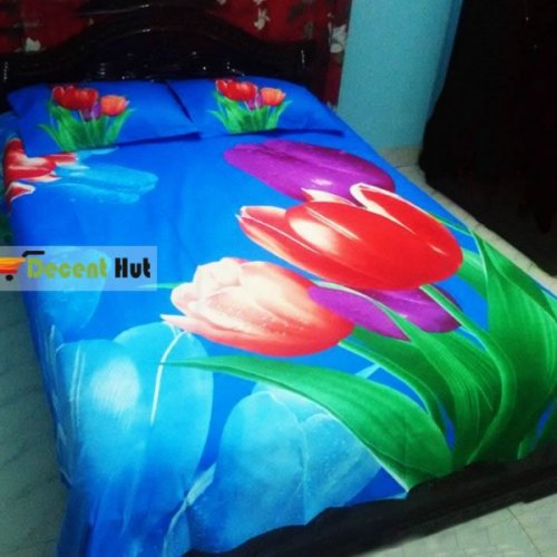 Exclusive China Bed Sheets BCB:1009