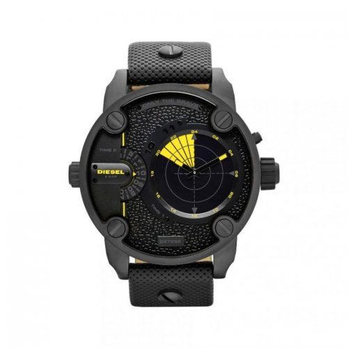 Men's Diesel Little Daddy Watch