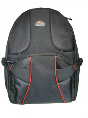 Jowepro Camera & Laptop Bag