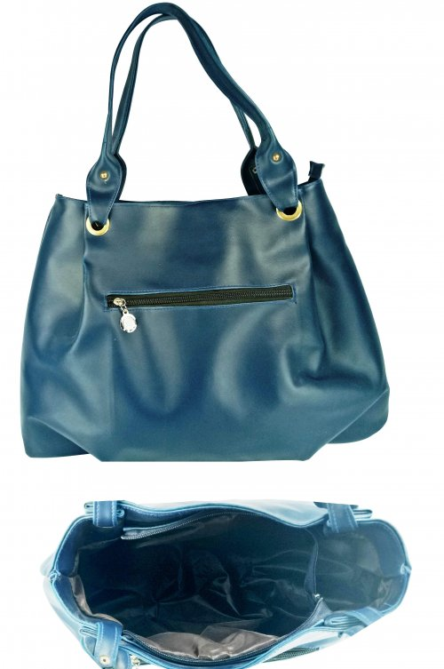 Ladies Hand&Shoulder Bag
