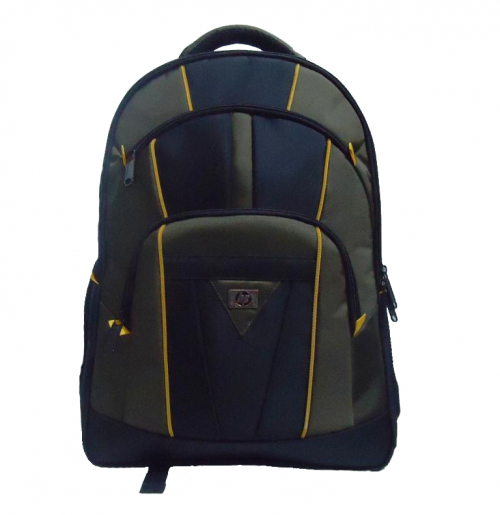 Laptop Backpack Logic 3369